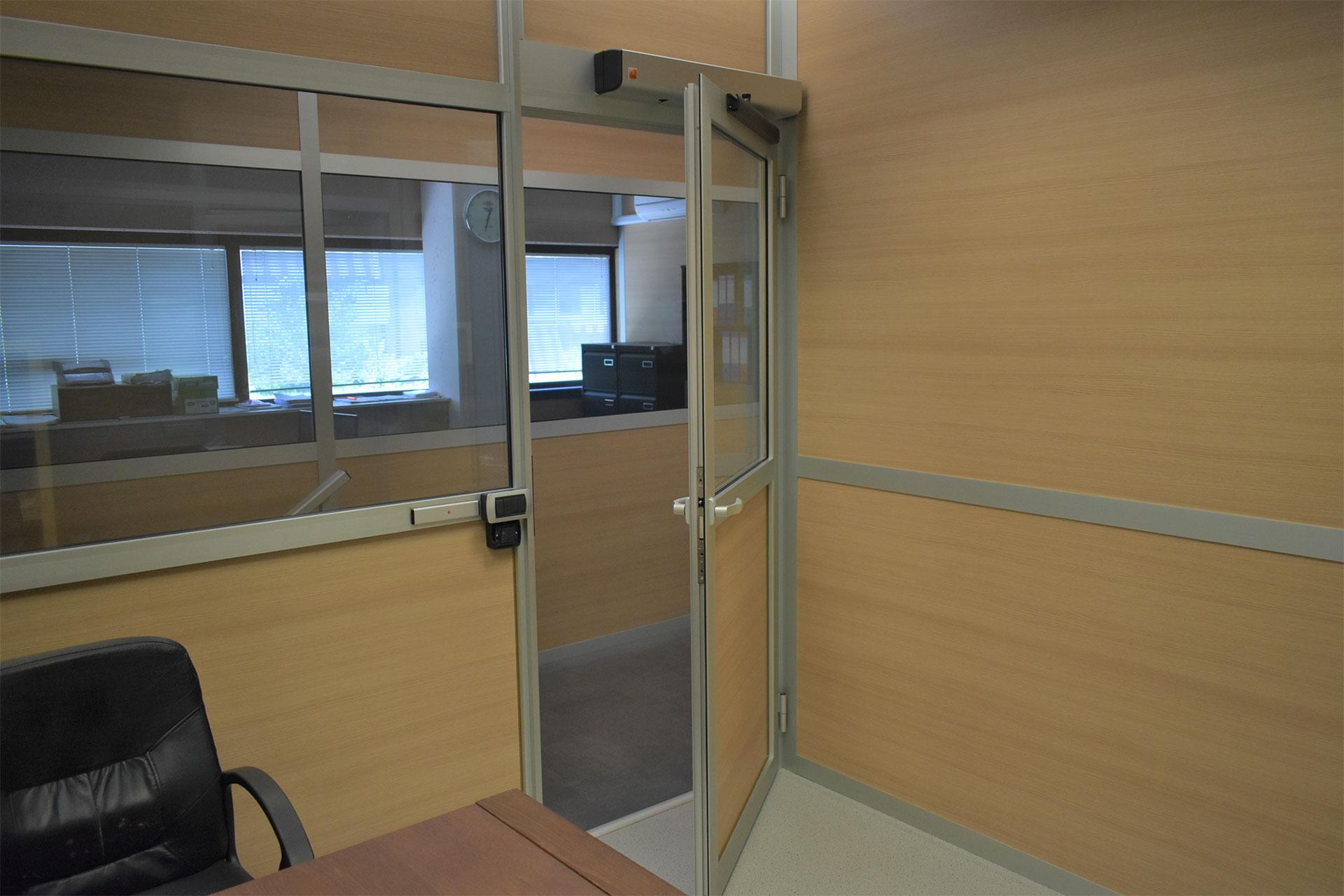 immagine-porta-automatica-swingo-doormatica
